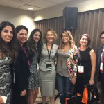 Iranian American Women Conference in San Diego, CA 2016