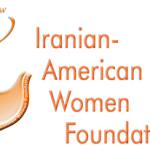 Iranian American Womens Foundation