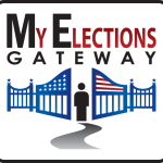 logo-me-gateway-box