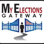 San Bernardino County Voter Resource