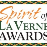 The Spirit of La Verne Award Ceremony