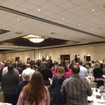 23rd Annual Inland Empire Prayer Breakfast