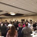 23rd Annual Inland Empire Prayer Breakfast