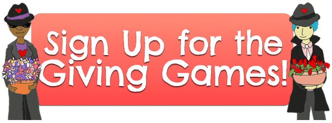 sign-up-for-the-giving-games-button